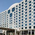 Holiday Inn Sydney Airport Hotel