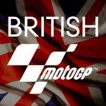 British MotoGP ~ 2018
