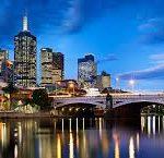 Sheraton Melbourne