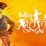 The Beatles LOVE By Cirque Du Soleil