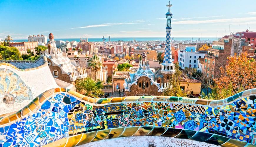 barcelona main image