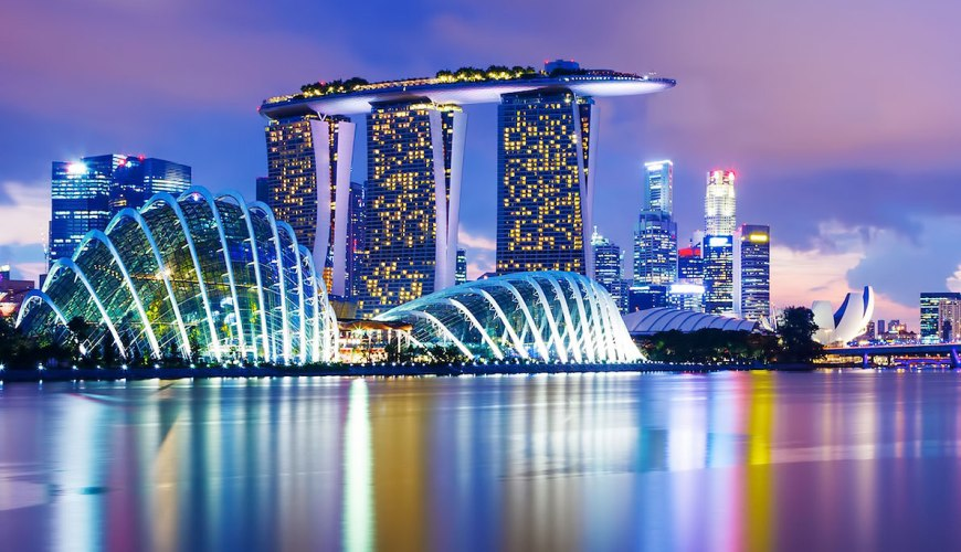 singapore main image3