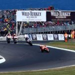 Michelin Australian Motorcycle Grand Prix 2018