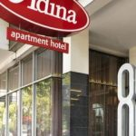 Adina Apartment Hotel - Flinders St