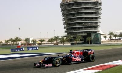 f1 2019 bahrain