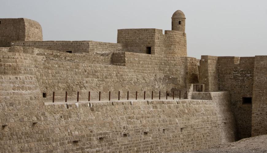 Bahrain main image3