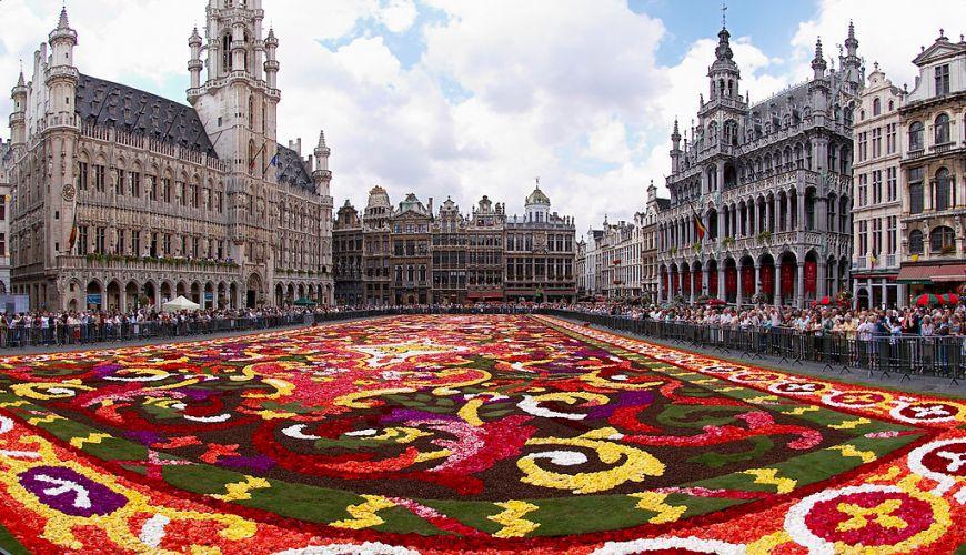 Belgium main image2