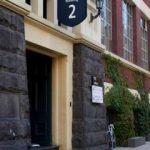 Brady Hotel Melbourne
