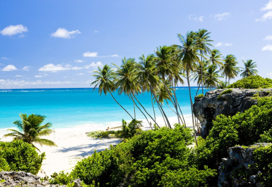 Caribean main image