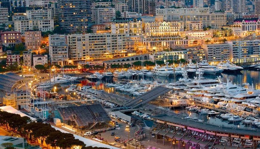 Monaco main image 870