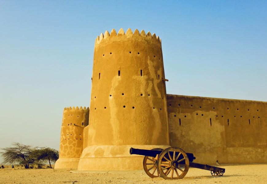 qatar main image 3