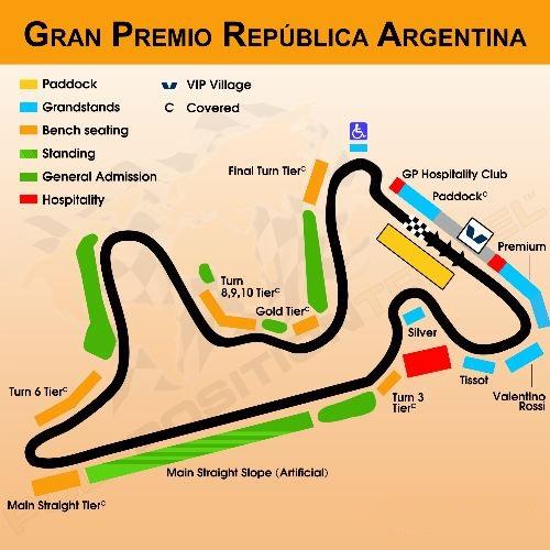 argentina-motogp-circuit-map