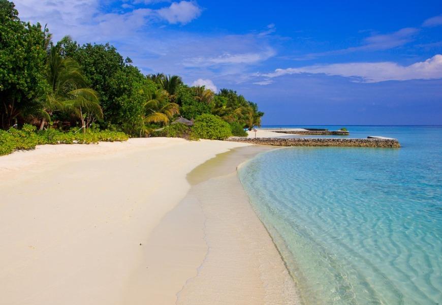 maldives main image