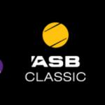ASB Classic 2019