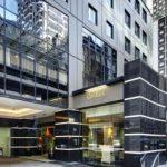 CityLife Auckland Hotel