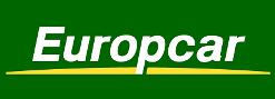 europcar-247-89
