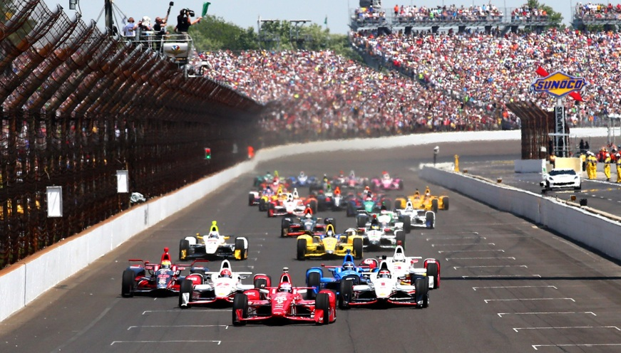2020 Indy 500 Entry List.Indianapolis 500 2020 Indianapolis Aim Holidays