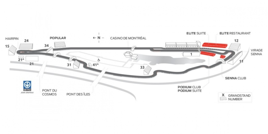 canadian-f1-circuit-map