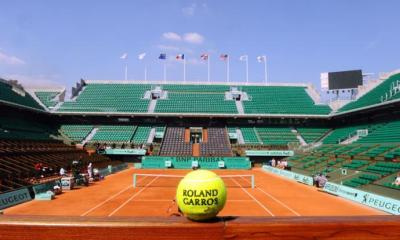 French Open Finale 2020