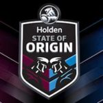 State Of Origin - Game 3