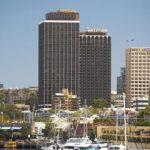 Sydney Boulevard Hotel