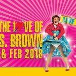 Mrs. Brown's Boys - For The Love of Mrs. Brown