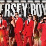 Jersey Boys Brisbane