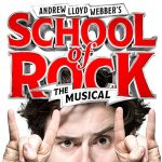 School of Rock - Melbourne