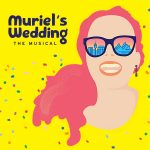 Muriel's Wedding - Melbourne