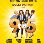 Dolly Parton's 9 to 5 The Musical