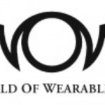 World of WearableArt™ Awards Show