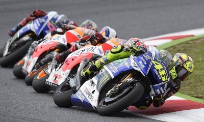 Catalunya MotoGP 2019   Barcelona & Beyond   Aim Holidays