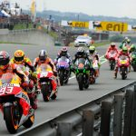 German MotoGP - 2021